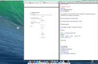 012029 - آموزش نرم افزار LaTeX سری دوم