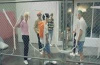موزیک ویدیو FIRE از BTS