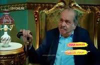 دانلود عشق اجاره ای قسمت 120 دوبله فارسی سریال