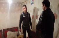 کلیپ خنده دار و کوتاه افغانی در مورد فلش