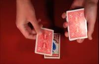 آموزش جالب شعبده بازی با پاسور 02128423118-09130919448-wWw.118File.Com