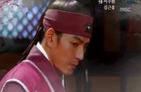 Jumong Farsi EP41 HD