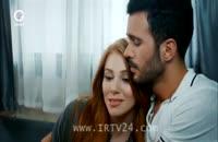 قسمت134 سریال عشق اجاره ای دوبله فارسی