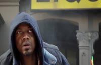 دانلود فصل پنجم سریال مأموران شیلد Agents of S.H.I.E.L.D S05 2017