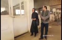 دانلود قسمت15 سریال گلشیفته