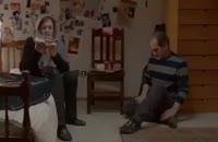 برادرم خسرو | دانلود رایگان فیلم سینمایی برادرم خسرو