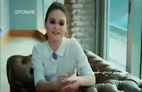 قسمت 118 عشق اجاره ای دوبله فارسی دانلود سریال