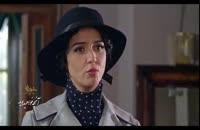 دانلود رایگان قسمت سیزدهم سریال شهرزاد | با لینک مستقیم و کیفیت 480p و 720p