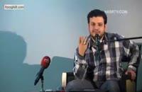سخنرانی استاد رائفی پور با موضوع دشمن شناسی - سازمان رسانه ای اوج - 1394/04/10 - جلسه 8 - پایان