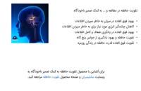 تقویت حافظه در مطالعه و ... به کمک ضمیر ناخودآگاه