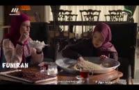 دانلود سریال دیوار به دیوار 2 قسمت 13 سیزده..
