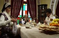 دانلود قسمت سیزدهم از فصل یک سریال شهرزاد , www.ipvo.ir