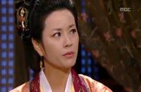 Jumong Farsi EP29 HD