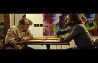 دانلود فیلم ایرانی رژیم طلایی با کیفیت عالی