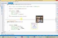 آموزش ساخت روبات تلگرام - قسمت 20