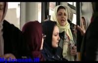 دانلود قسمت دوم سریال گلشیفته رایگان
