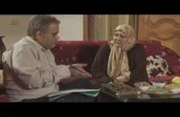 فیلم خسیس با بازی اکبر عبدی و زومیا امامی