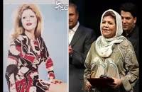 هنر پیشه های معروف ایران قبل و بعد از انقلاب