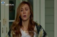 دانلود سریال ترکی پویراز کارایل قسمت 226