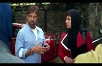 دانلود رایگان فیلم دختر عمو پسر عمو (کامل) بدون سانسور