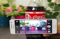 6 ترفند و کاربرد برای تلفن همراه شما(موبایل) قسمت اول
