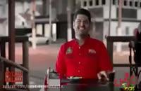 دانلود رایگان فیلم تگزاس|full hd|hd|hq|4k|1080p|480p|720p|فیلم تگزاس