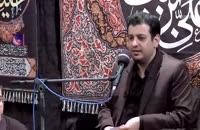 سخنرانی استاد رائفی پور با موضوع شب قدر - تهران - 1396/03/23