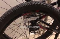 آموزش خرید و انتخاب دوچرخه