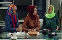 Free Download New Iranian Movie Mano Sharmin FullHD1080   من و شارمین