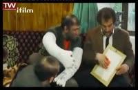 پایتخت 3 - نقی معمولی جایزه میدهد؟!!!