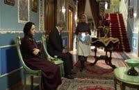 دانلود قسمت دوم از فصل یک سریال شهرزاد , www.ipvo.ir
