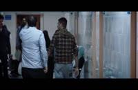 دانلود رایگان فیلم کامل زرد + نسخه بدون سانسور HD1080P