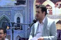 سخنرانی استاد رائفی پور با موضوع جنود عقل و جهل - تهران - 1396/03/31 - (جلسه 2)