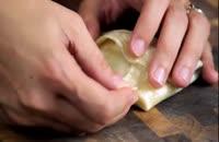 دستورپخت انواع غذاهای بین المللی02128423118-09130919448-wWw.118File.Com