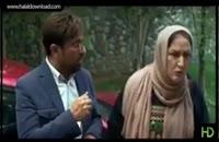 دانلود رایگان فیلم دخترعمو و پسرعمو|FULL HD|HQ|HD|4K|1080|720|480|لینک مستقیم|دخترعمو و پسرعمو