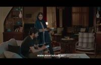 دانلود رایگان فیلم سینمایی برادرم خسرو از لینک مستقیم