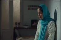 دانلود فیلم مادری نسخه کامل /لینک در توضیحات