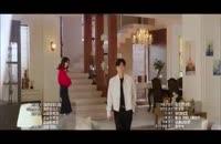 دانلود سریال کره ای Return قسمت 29 و 30