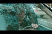 دانلود رایگان فیلم برادرم خسرو از ایران ترانه 1080p