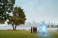 دانلود سريال Legends of Tomorrow فصل سوم قسمت 8