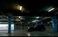 دانلود رایگان فیلم آینه بغل کیفیت عالی (کامل) بدون سانسور میهن ویدئو