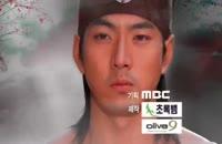 Jumong Farsi EP50 HD