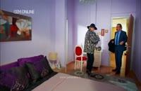 دانلود سریال عشق اجاره ای قسمت 91 - دوبله کامل