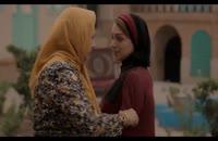 دانلود رایگان سریال شهرزاد فصل 3 قسمت 3 با کیفیت 1080p