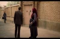 فصل 3 شهرزاد قسمت 13 و 14 کامل + پخش آنلاین | نماشا namasha.com