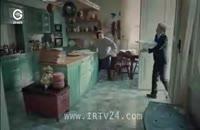 قسمت 23 عروس استانبولی دوبله فارسی سریال