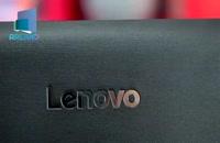 لپ تاپ Lenovo ideapad 110,3060,4,500G