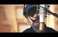 موزیک ویدیو جدید Ed Sheeran