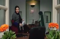 دانلود رایگان قسمت چهارم ساخت ایران 2 با کیفیت Ultra HD + سکانس سانسور شده
