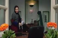 دانلود رایگان قسمت پنجم سریال ساخت ایران 2 (انتشار : 97/3/9)